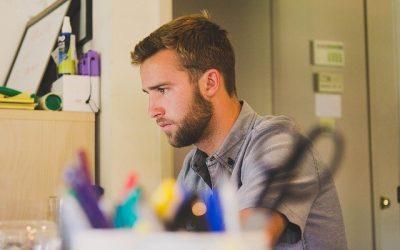 Optimiser son profil pour trouver un emploi sur LinkedIn