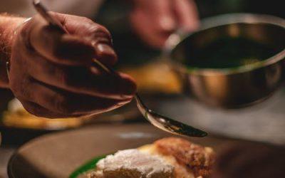 Devenir chef de cuisine pour vivre de votre passion : quelles sont les différentes débouchées ?