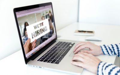 Quel est le meilleur cabinet de recrutement dans le domaine de la finance ?